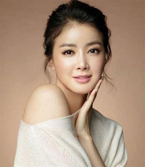 most beautiful eurasian actress top 20 most beautiful asian women pictures 2017