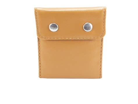 pouch pocket pocket ashtray pouch available in a range of colours