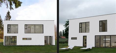 contemporary home design uk house plans and design modern house plans uk