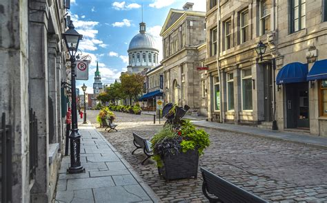 Mba Analytics Programs Montreal by Montr 233 Al Tops Qs Best Student Cities 2017