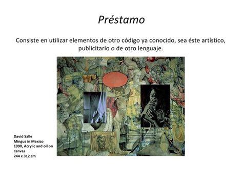 sustitucion de imagenes retoricas figuras basada en la sustituci 243 n prestamo figuras