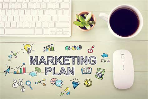 marketing firm write a firm marketing plan plus a sle