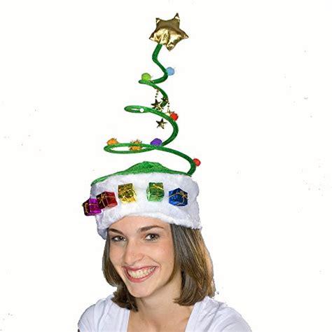 where can i buy santa hats where can i buy a santa hat 28 images classic santa