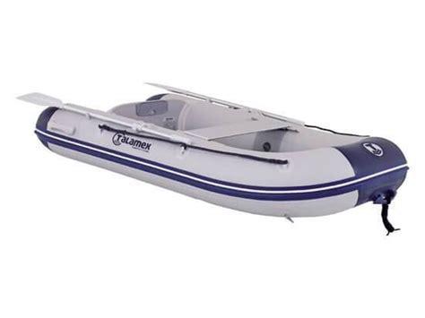 talamex rubberboten talamex comfortline 350 rubberboot met airdeck boot4 nl