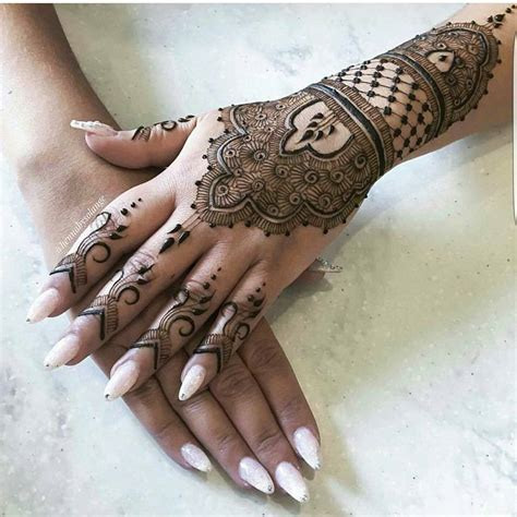design henna simple 2017 simple mehndi designs 2018 new style simple mehndi