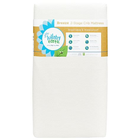 lullaby crib mattress 86 lullaby crib mattress review special offers baby