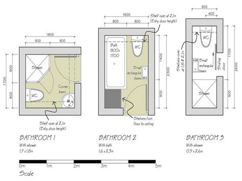 free floor plans with dimensions small bathtub dimensions home design