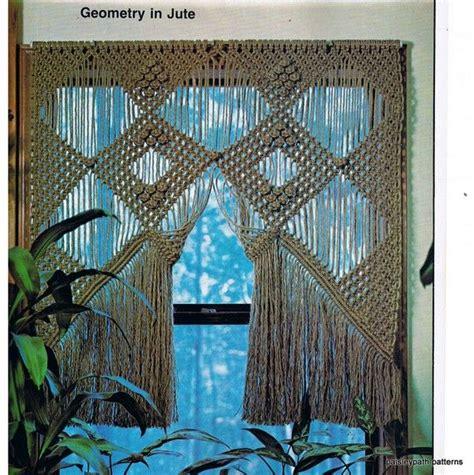 mausoleo set at luna sims lulamai social sims 60 best images about macrame curtain on pinterest