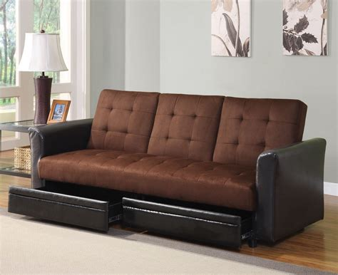 Beds With Futons by Futon Beds With Storage 6453