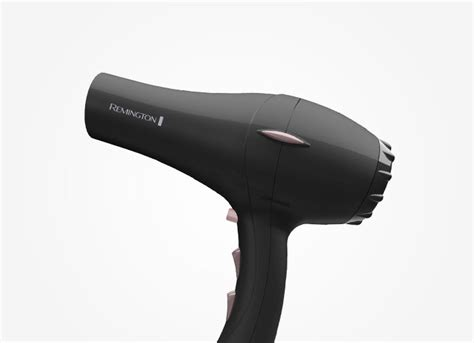 Dryer Best For Hair give me more volume the best hair dryer for hair