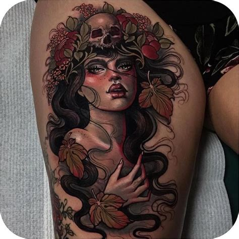 tattoo boogaloo katie instagram 1075 best images about tattoo boogaloo on pinterest tree