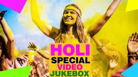 special song punjabi weekly special jassi gill sajjan adeeb akhil
