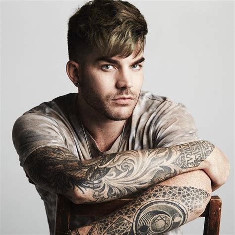 adam lambert tattoos adamlambertlive an unofficial adam lambert fan site