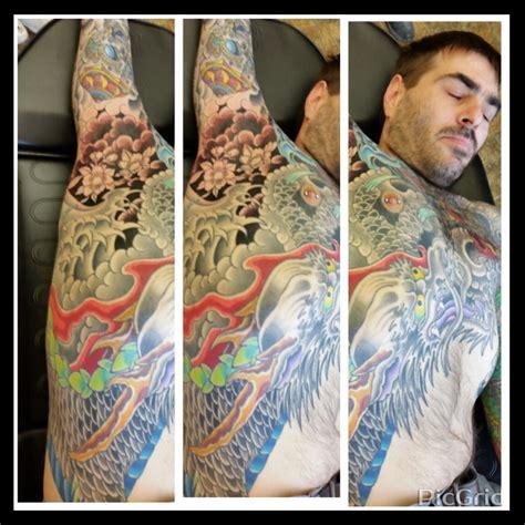 revelations tattoo monk revelation 2016 images 6 monk s