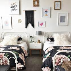 8 tween girls bedroom ideas katrina chambers tween bedroom furniture ikea teenage girl bedroom ideas