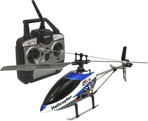 rc helicopter with 9116 rc helicopter with gyro 9116 rc