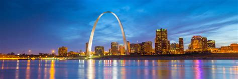 book cheap flights from st louis today frontier airlines