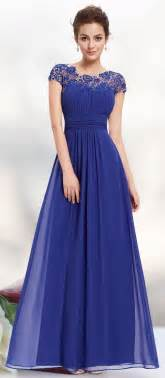 royal blue dress 17 best ideas about blue dresses on prom dresses blue dresses and fashion