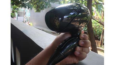 Hair Dryer Kaskus ini 4 cara mengeringkan helm yang benar ternyata bukan