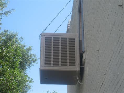 buddies pasta casa gibraltar coment 225 rios de restaurantes tripadvisor file evaporative cooler co img 5681 jpg wikimedia commons