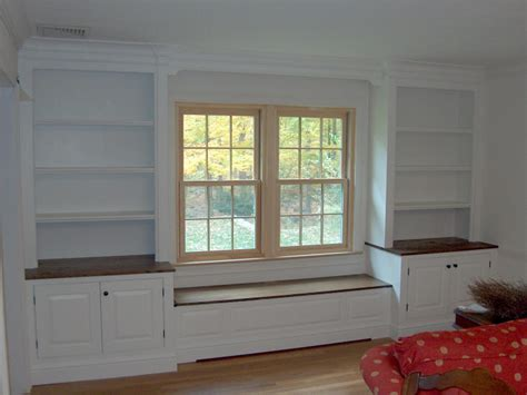 built ins and style a to z b is for built ins