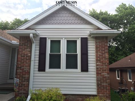 grey vinyl siding vinyl siding color sovereign