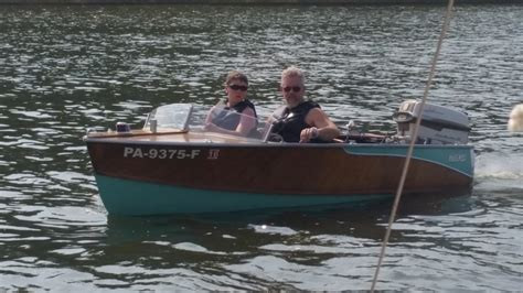 who owns scout boats our fleet