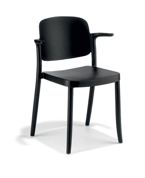 sedie contract sedia piazza2 progettosedia sedia contract progetto sedia