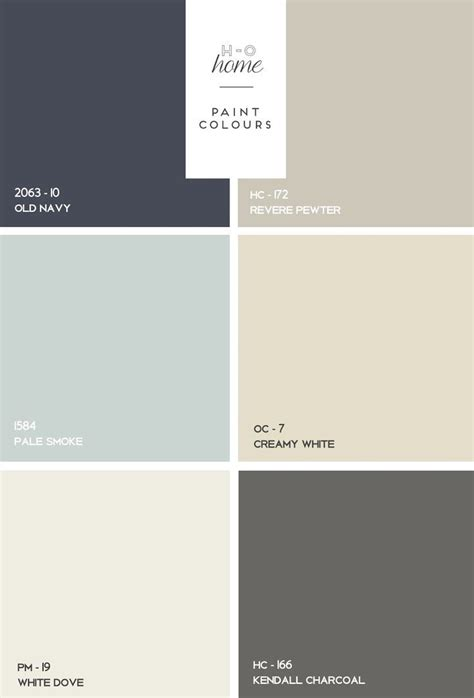colors that go with beige image result for colors that go with revere pewter