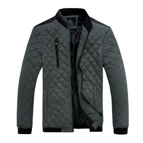 short jackets for men buy men winter coat stand collar slim short jacket