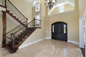what does foyer in 27 gorgeous foyer designs decorating ideas designing idea