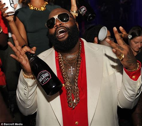 rick ross couch rick ross rapper s rolls royce is sprayed by bullets and