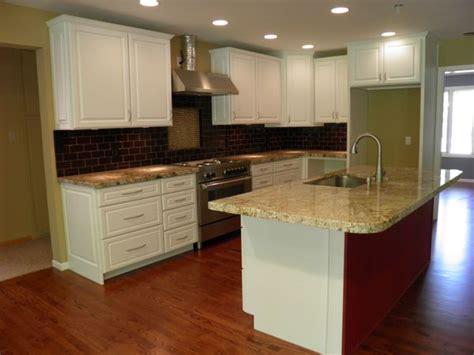 Kitchen Sacramento by Yancey Company Sacramento Kitchen Remodel Bathroom 2017