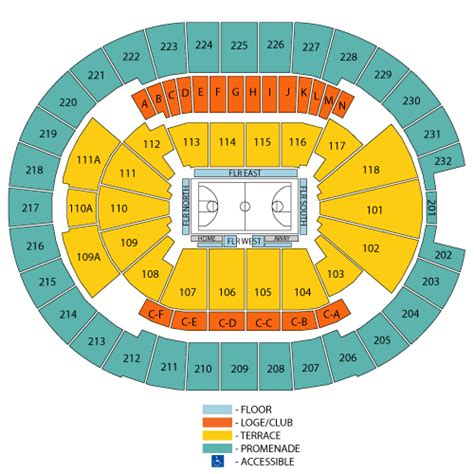 amway center seating chart orlando predators vs cleveland gladiators july 06 tickets