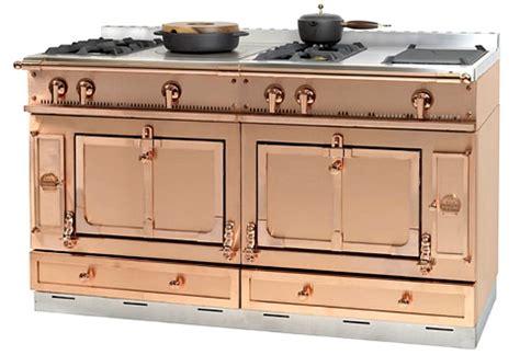 copper appliances kitchen copper home decor accessories places in the home