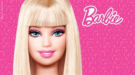 imagenes para fondo de pantalla barbie im 225 genes de barbie im 225 genes para peques