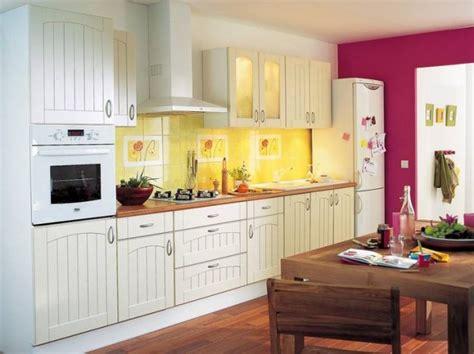 catalogo piastrelle cucina piastrelle per la cucina leroy merlin foto design mag