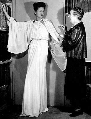 European Style House Lanvin Fashion History Of 1920 S Lanvin Fashion