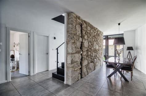 pietre da parete per interni rivestimenti pareti interne le pareti come rivestire