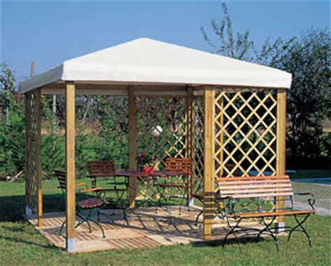 gazebo da terrazzo prezzi casette da giardino a reggio emilia
