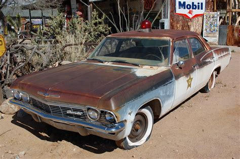 rusty muscle car old rusty muscle cars ford other deluxe coupe rusty