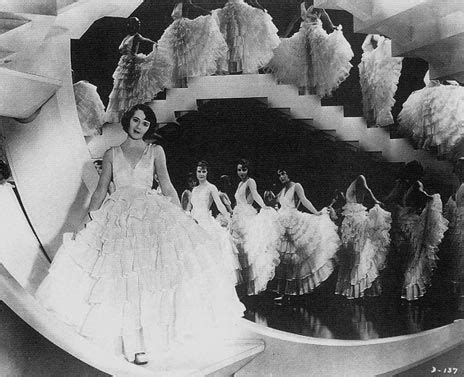 42nd street swing sequence dance 89 best images about busby berkeley on pinterest toy