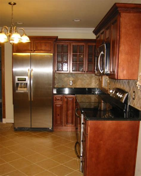 kitchen cabinets kings kitchen cabinets king quicua com