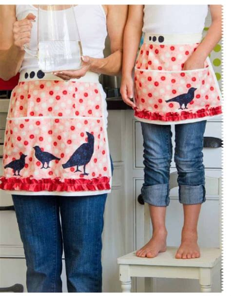 Free Project Friday Stash Happy For 171 Lark Crafts - stash happy applique apron giveaway 171 lark crafts