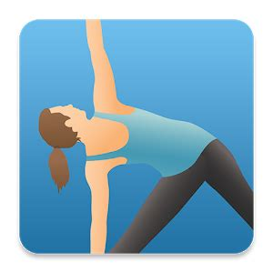 google images yoga pocket yoga android apps on google play