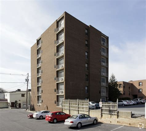 reading pa section 8 berkshire terrace apartments rentals reading pa