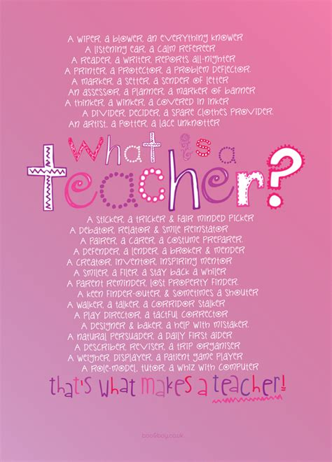 a tribute to teachers wit and wisdom information and inspiration about those who change our lives books what is a personalised print boo and boy