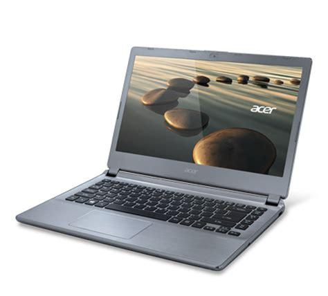 Keyboard Laptop Acer Aspire V5 473 V5 473g V5 473p V5 473pg Win8 Serie aspire v5 473 laptops tech specs reviews acer