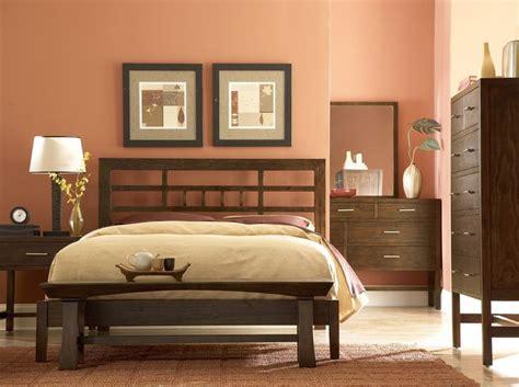asian bedroom set bedroom asian bedroom furniture sets fine asian bedroom furniture sets ideas home design