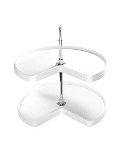 Rotating Corner Shelf by Compare Prices 32 Rotating Corner Shelf Set Gelthornkslpomab